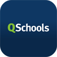 QSchools Push Notifications